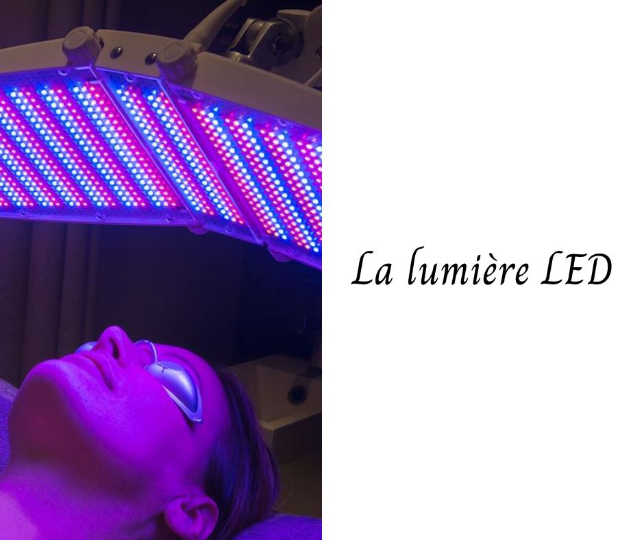 LED-du-temps-pour-soi-institut-de-beaute-mont-saint-aignan
