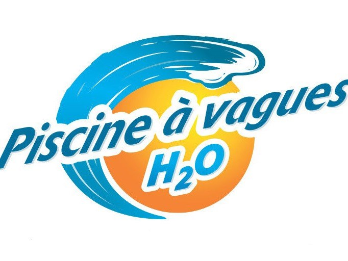 Piscine-à-Vagues2