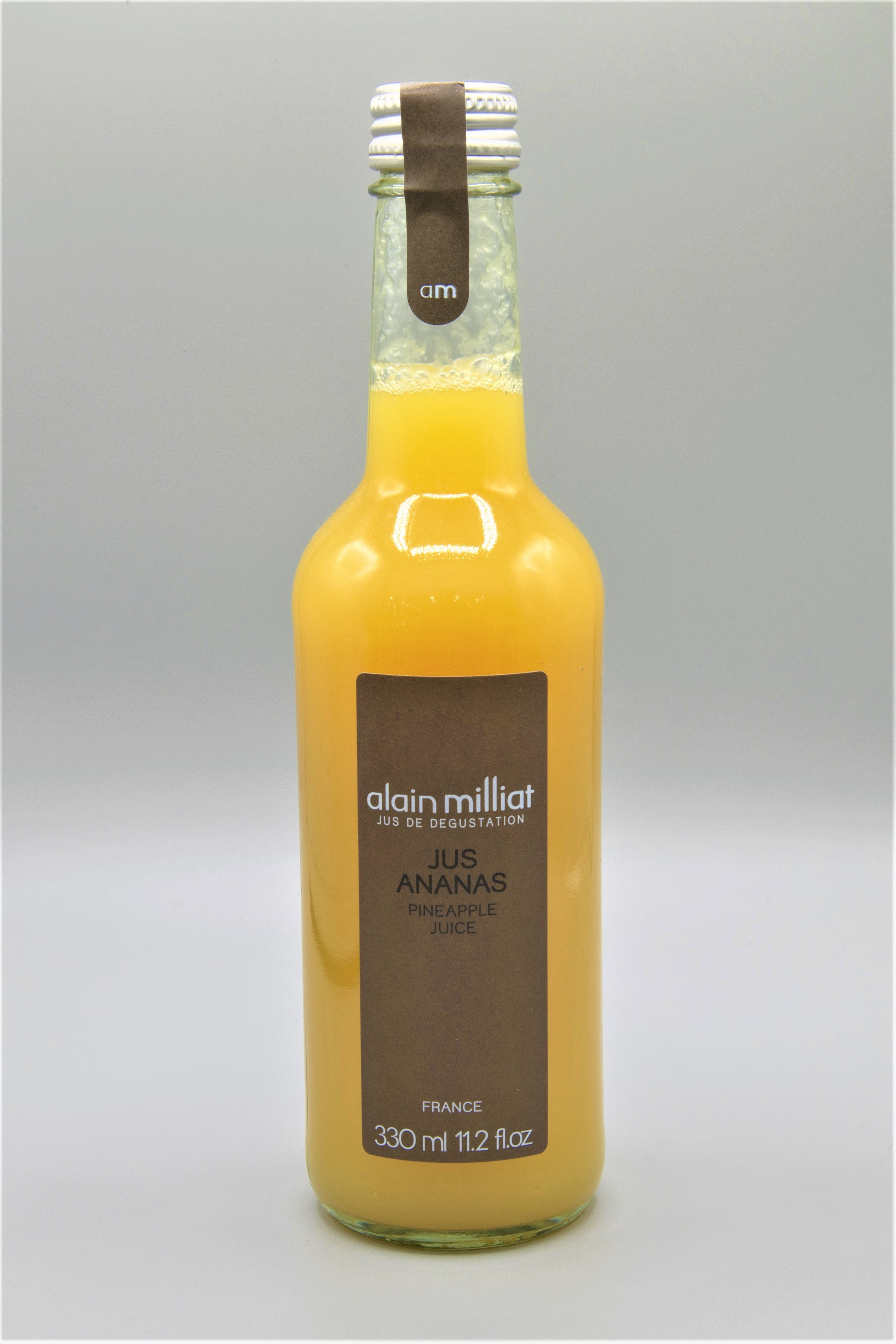 ananas-33cl