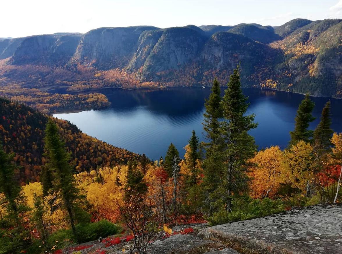 parc-national-fjord-saguenay-chalets-pourvoirie