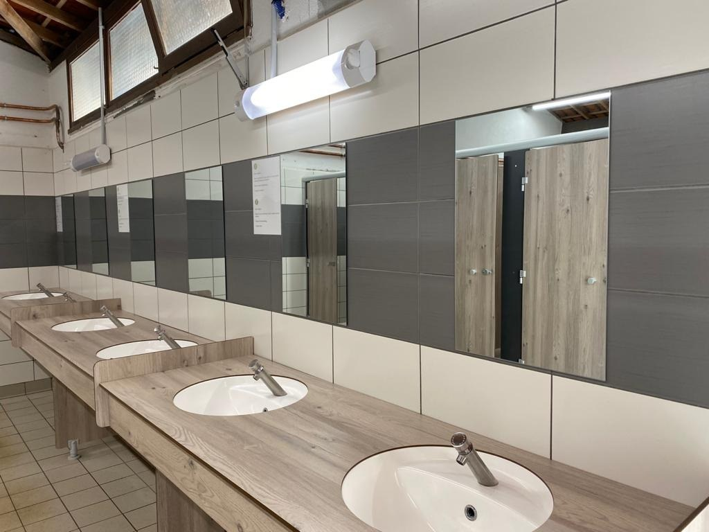 sanitaire-rocamadour