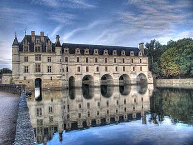 hotel-blois-centre-anne-de-bretagne-chateaux-de-la-loire-chenonceaux-cher-bateaux-