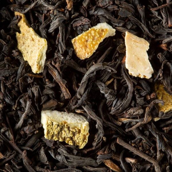 the-noir-christmas-tea