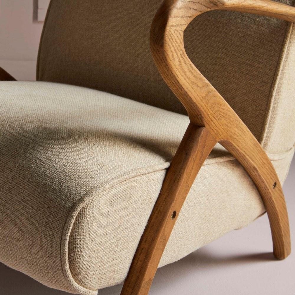 fauteuil jean 1