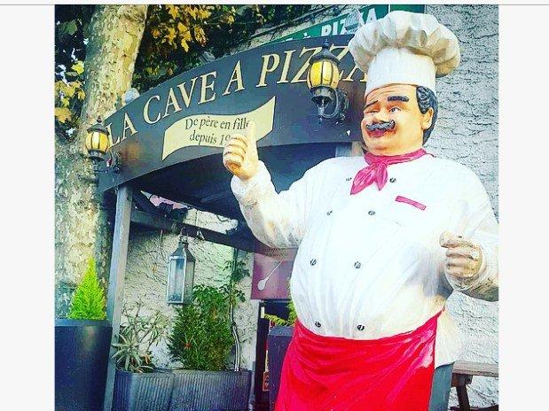 la-cave-pizza-la-penne-sur-huveaune