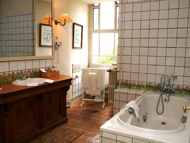 Apartement Zwei Zimmer Schloss n°38