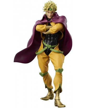 jojo-s-bizarre-adventure-figurine-grandista-dio-27-cm