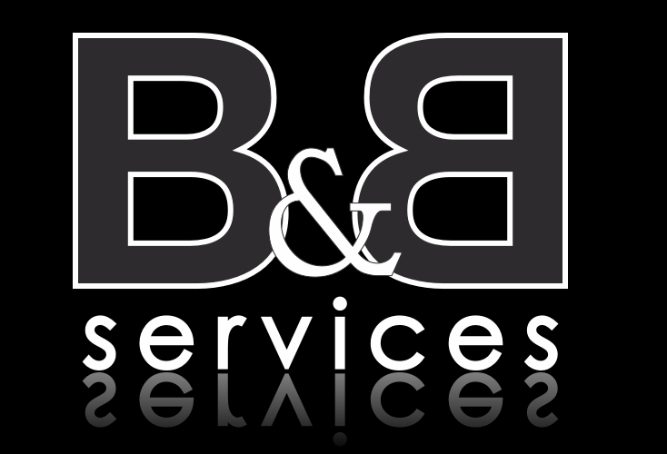 b&b services-hotel-d'aiguebelle