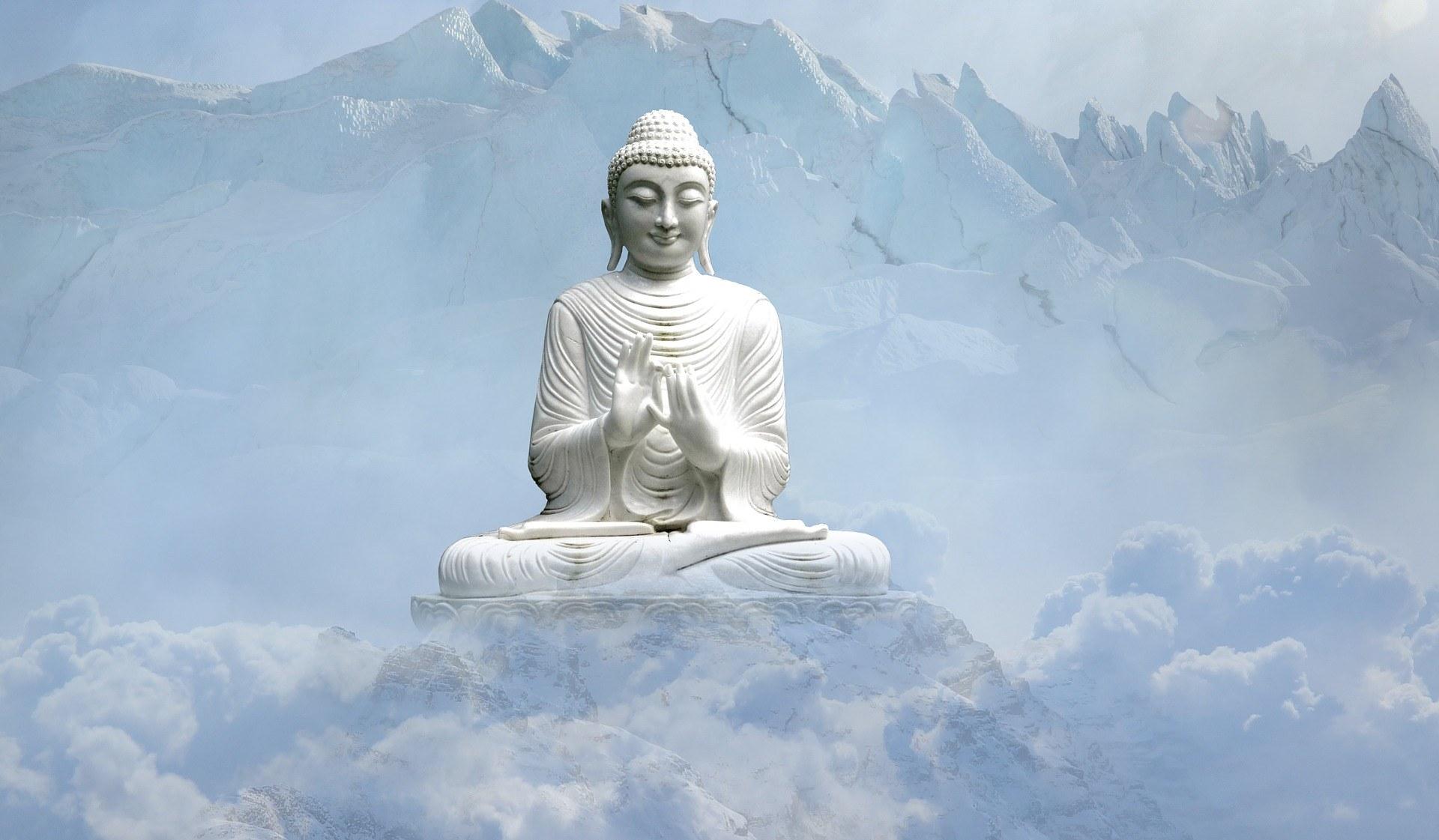 spa-tarn-et-garonne-estheticienne-beaumont-buddha-froid-zen