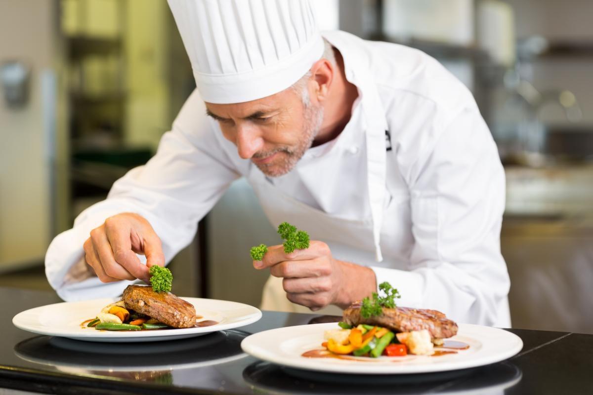 chef_cuisinier