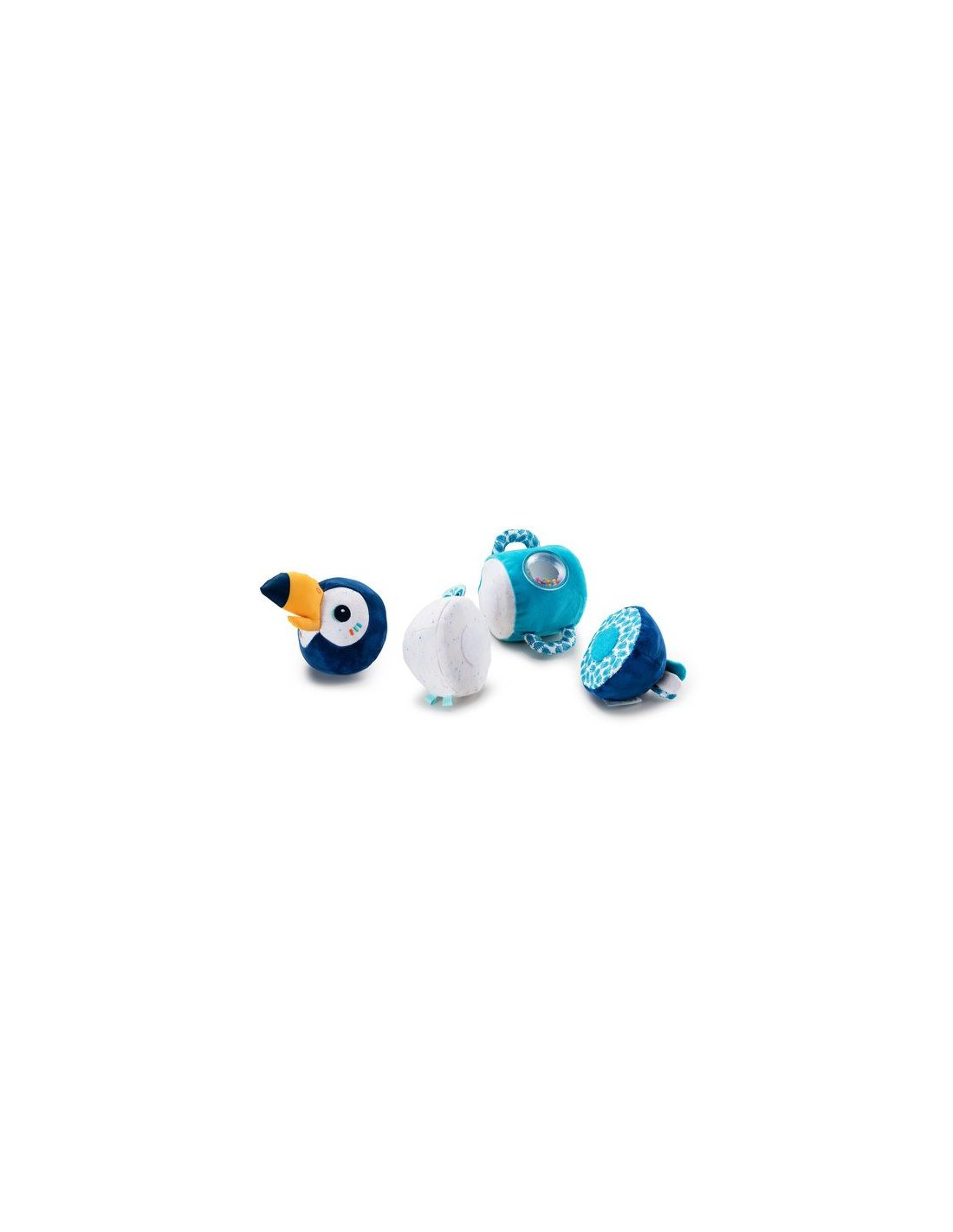 pablo-rouleau-sonore-lilliputiens (1)