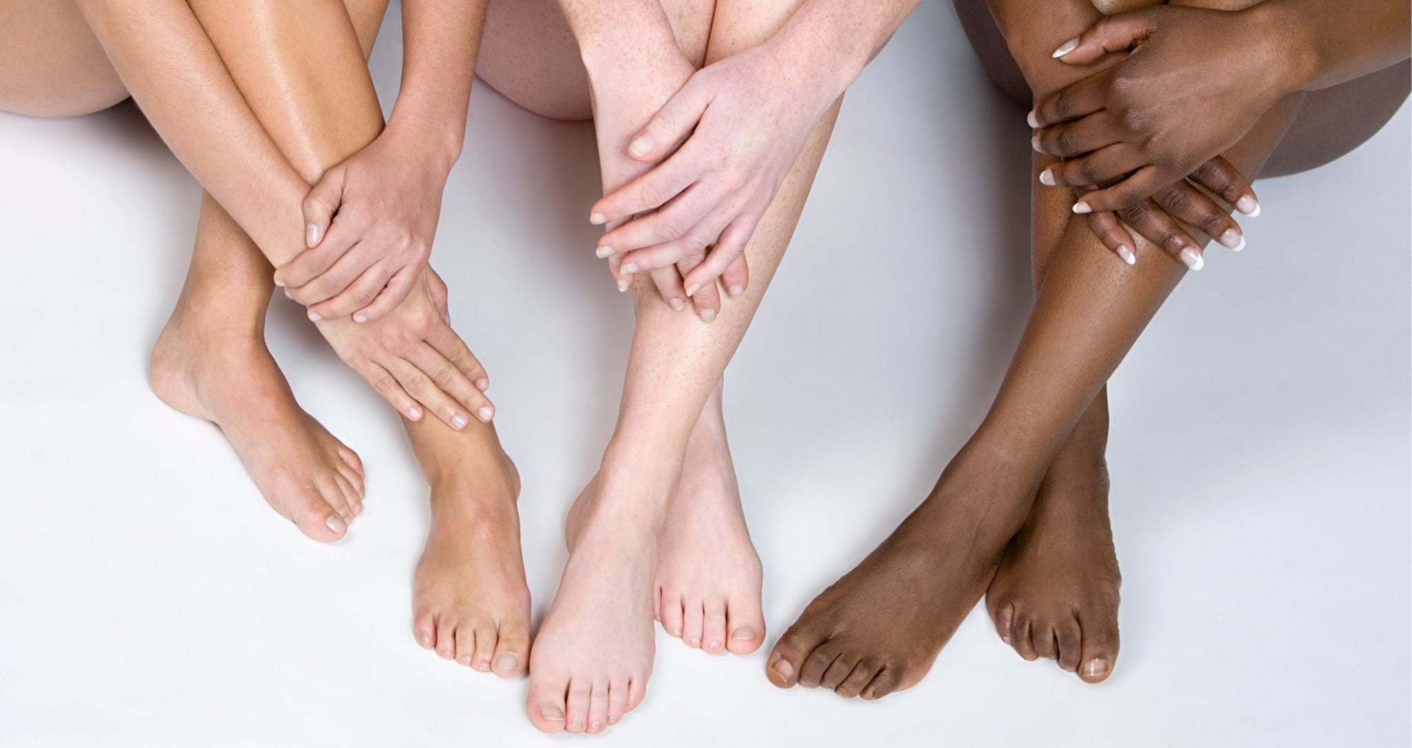 forfait-soin-des-jambes-clinique-esthétique-delson