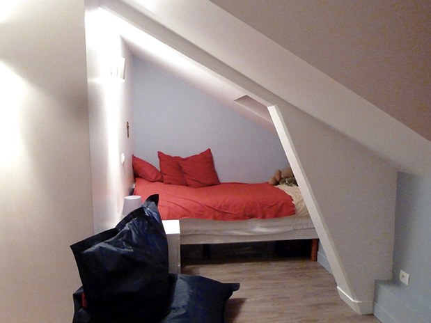 architecte-decorateur-interieur-chambre