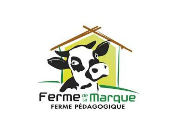 gite-en-champagne-baroville-ferme-de-la-marque-logo