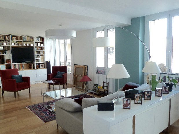 architecte-decorateur-interieur-salon