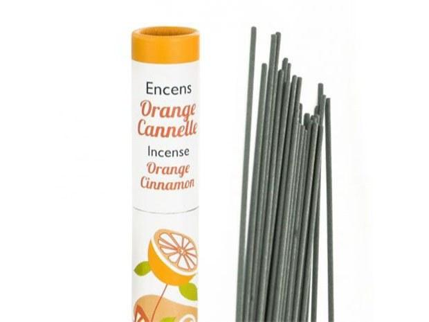 orange-canelle