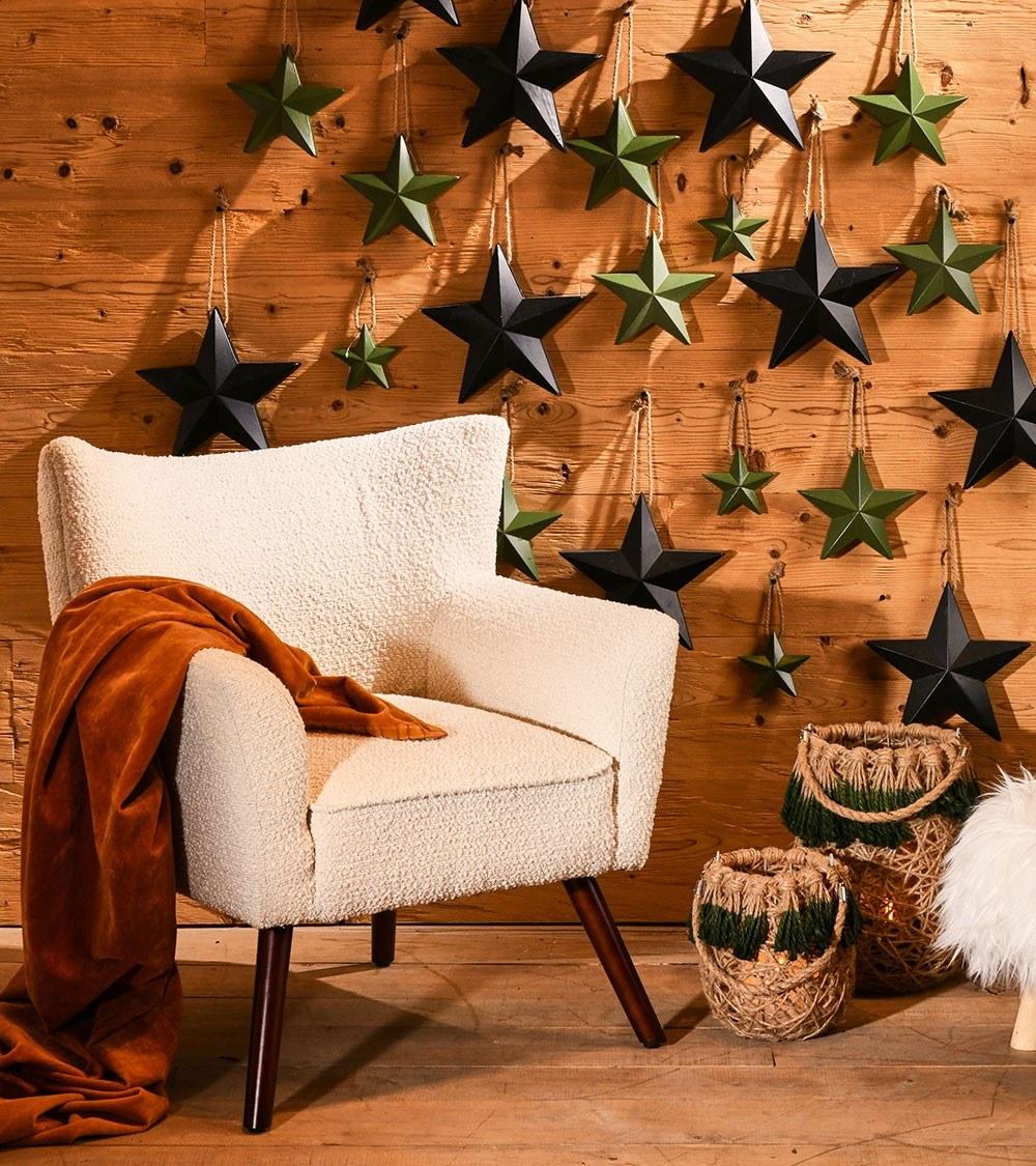 fauteuil-wayne-tissu-beige-70x66xh77cm