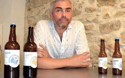 Olivier Le Brasseur
