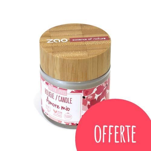 156638-bougie-amore-mio-OFFERTE-thumbnail-500x500-70