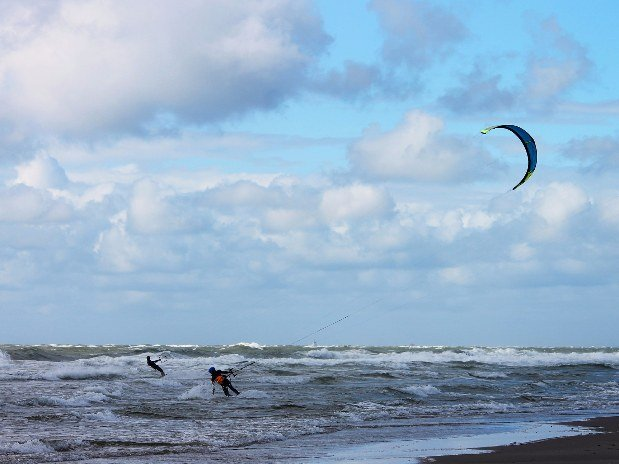 villa-bettina-la-baule-ussim-vacances-kite-surf