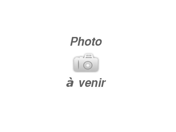 photo-a-venir