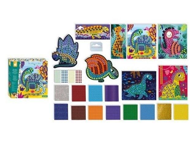 kit-creatif-mosaiques-dinosaures 2