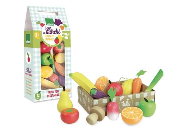 jour-de-marché-set-de-fruits-et-legumes