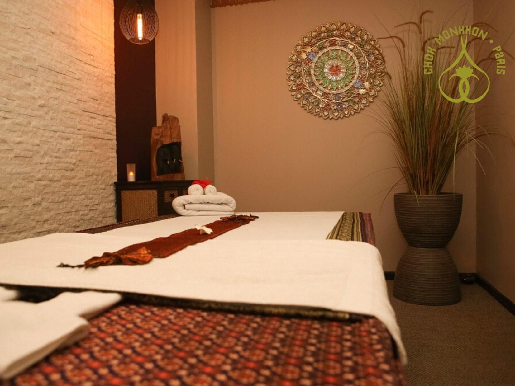massage-thai-paris