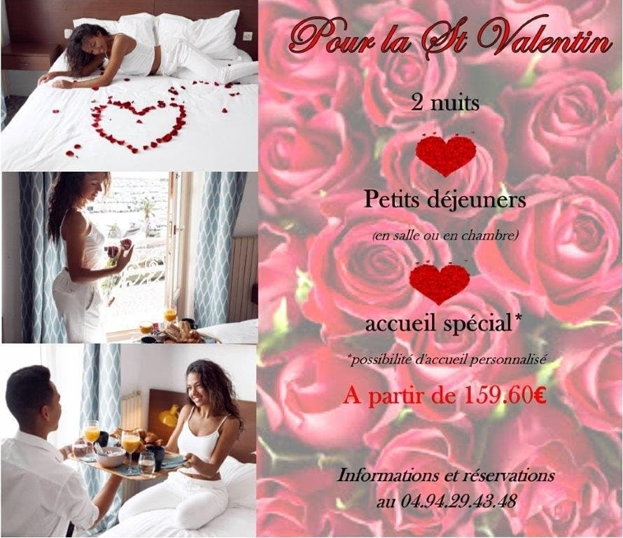offre-spéciale-st-valentin
