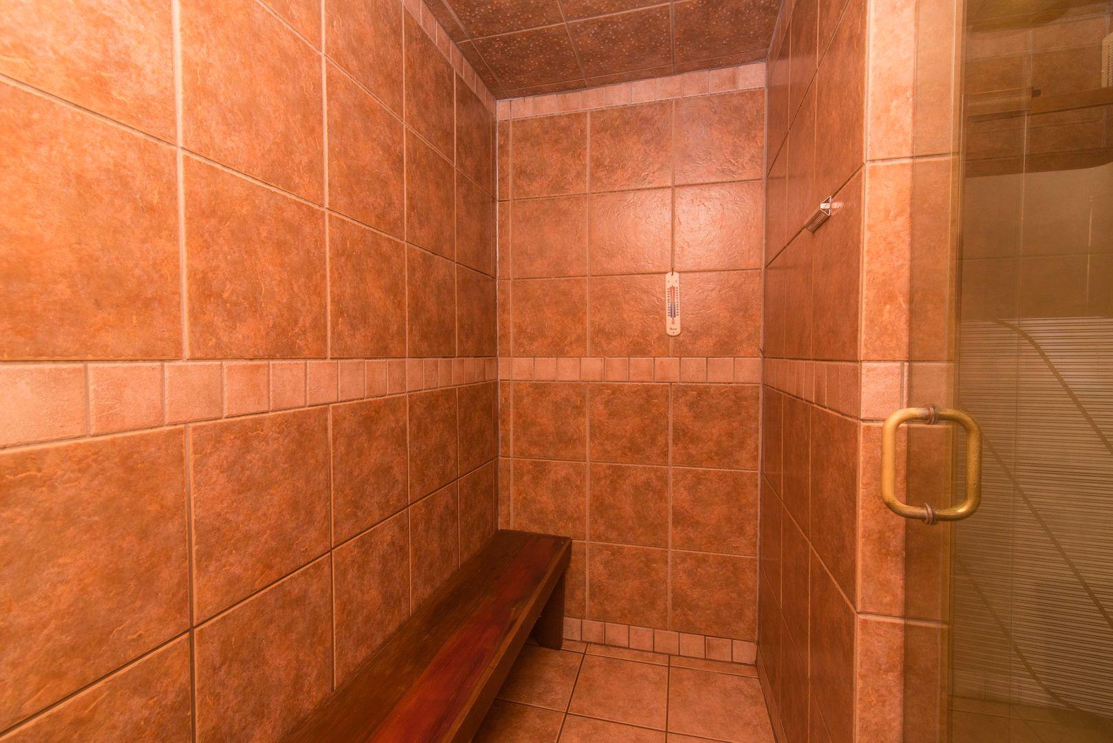 spa-laurentides-détente-sauna