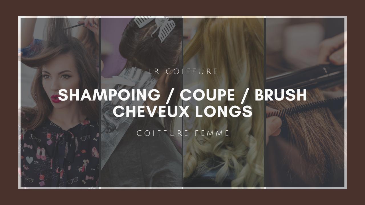Lr-coiffure-esthetique-paris-15-coiffure-femmes-shampoing-coupe-brush-cheveux-longs