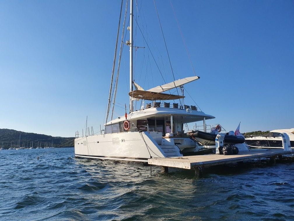 catamaran-quai