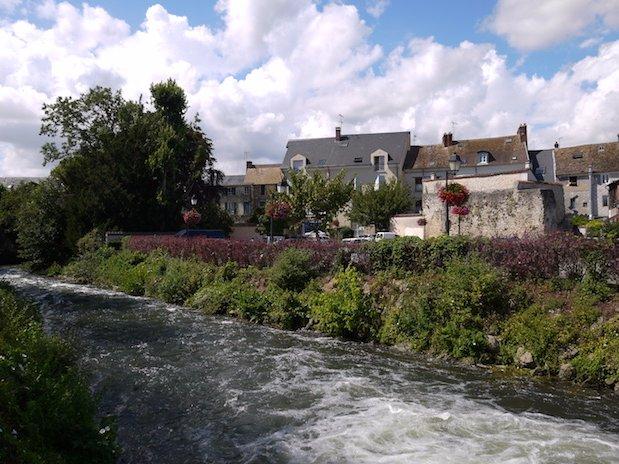 Pacy-sur-Eure