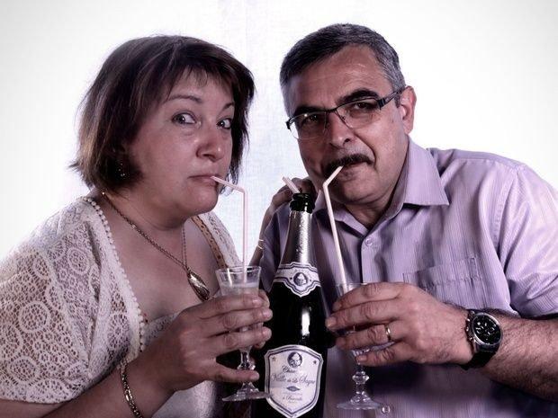 gite-champagne-baroville-la-clemenceraie-degustation