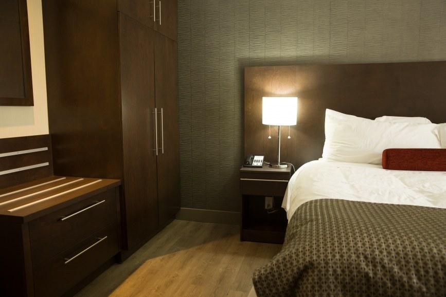 hotel-iles-de-la-madeleine