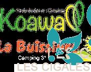 koawa-camping-cigales