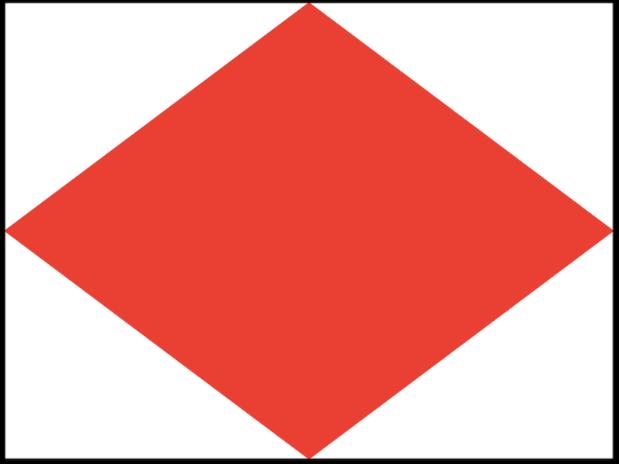 Pavillon F