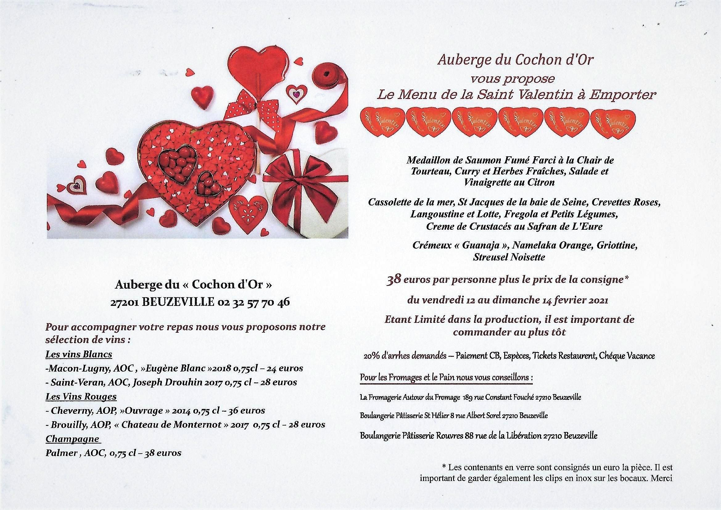 menu de la st valentin 2021 (2)