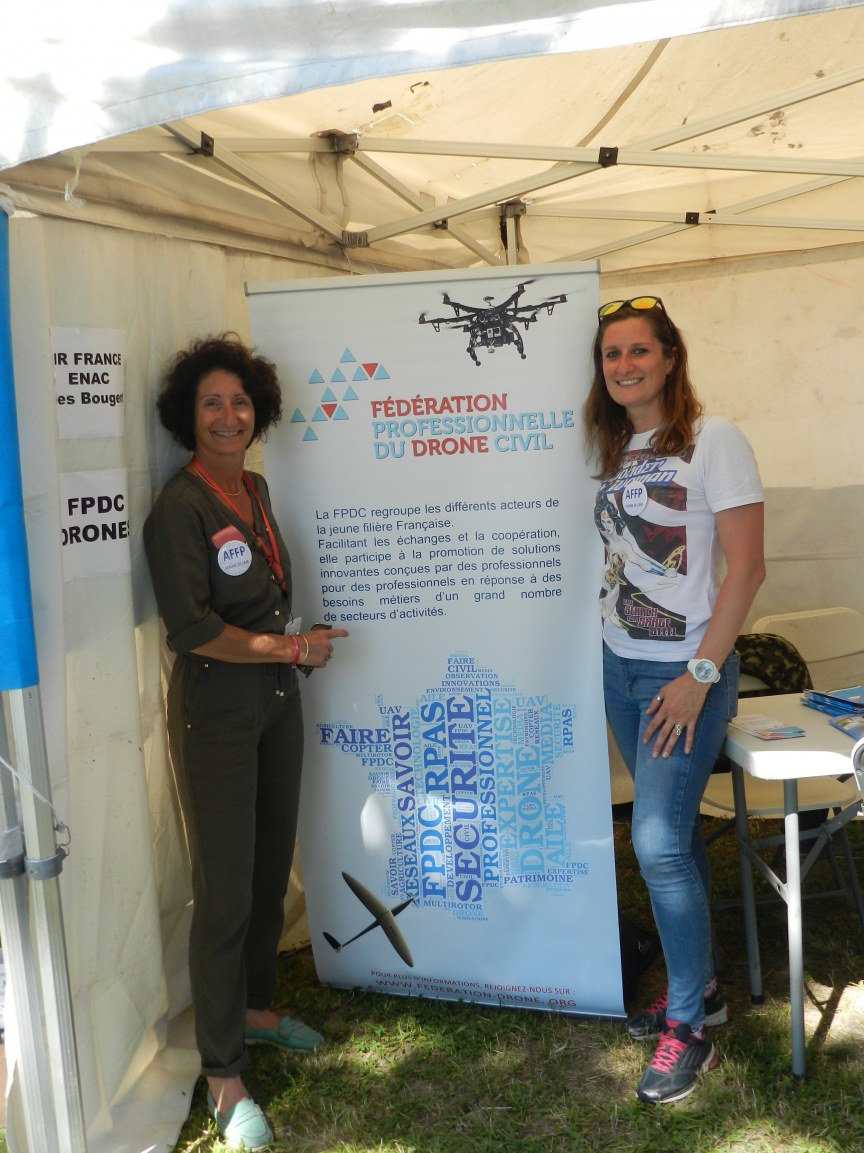 lidar-topographie-imagerie-aerienne-isabelle-heitz-stand FPDC