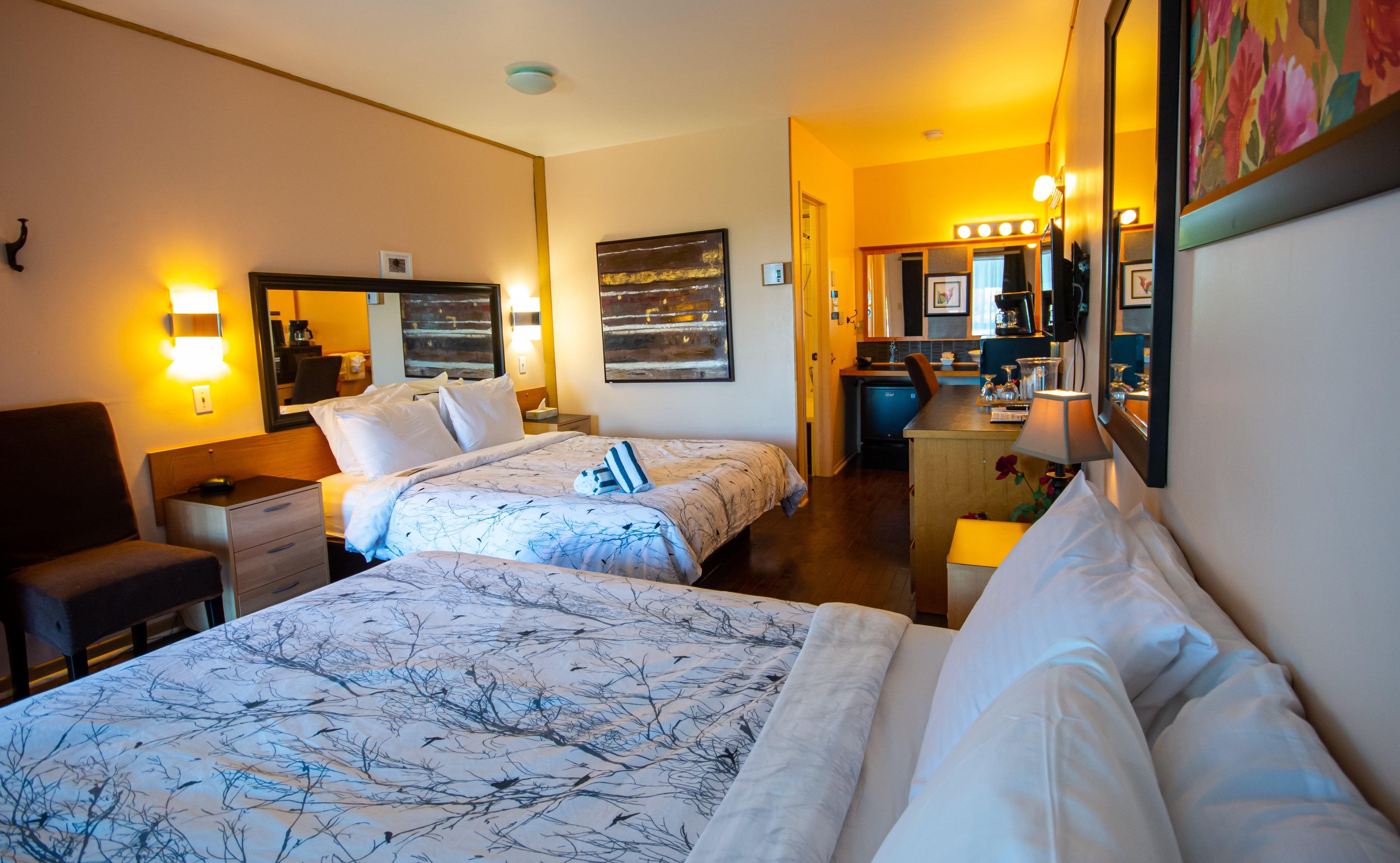 hotel-spa-laurentides-vue-fleuve-6