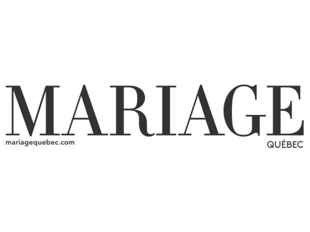 mariage-quebec-cliniques-skins