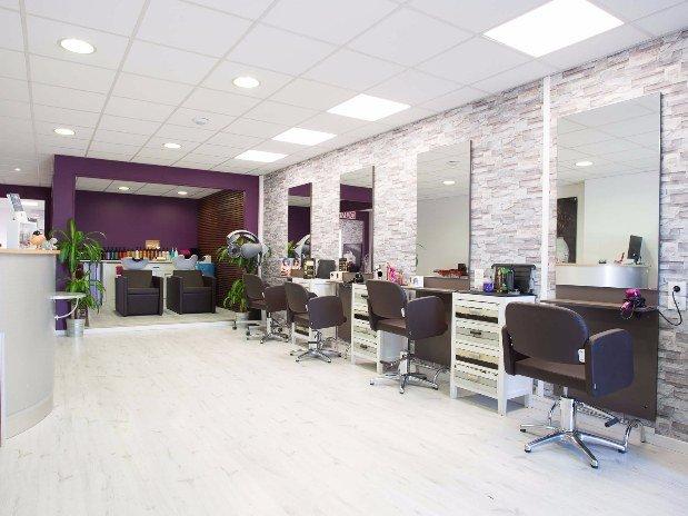 coiffeur_salon de coiffure_ styl'hair concept_ montauban