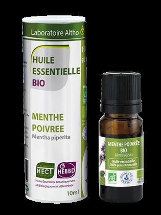 he-menthe-poivree-bio-10ml-fr