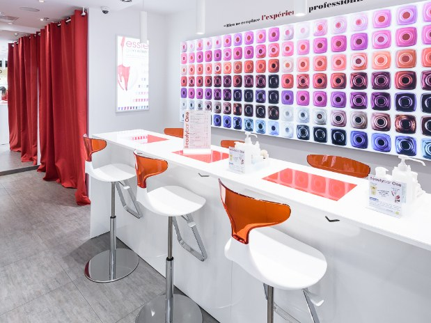 beauty-bar-one-rennes-beaute-des-ongles