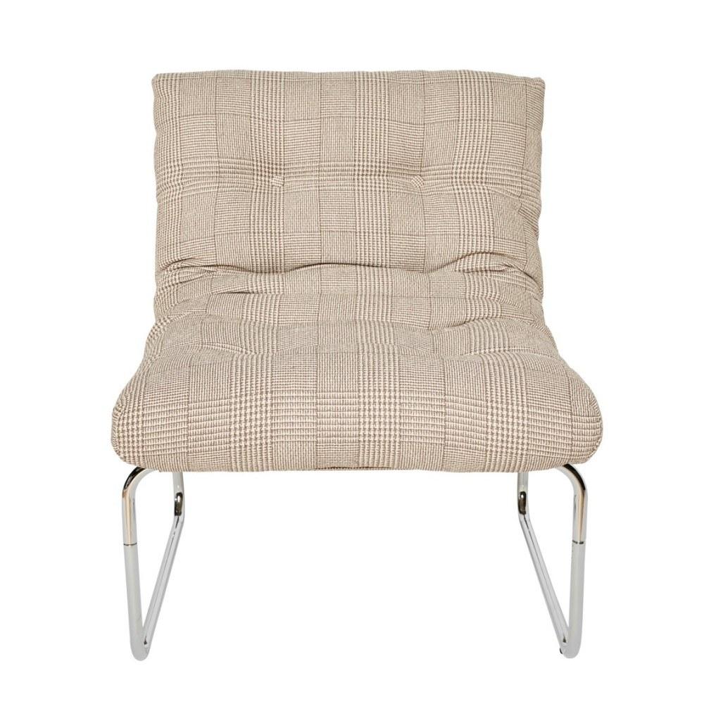 fauteuil-sorbonne-gris 5