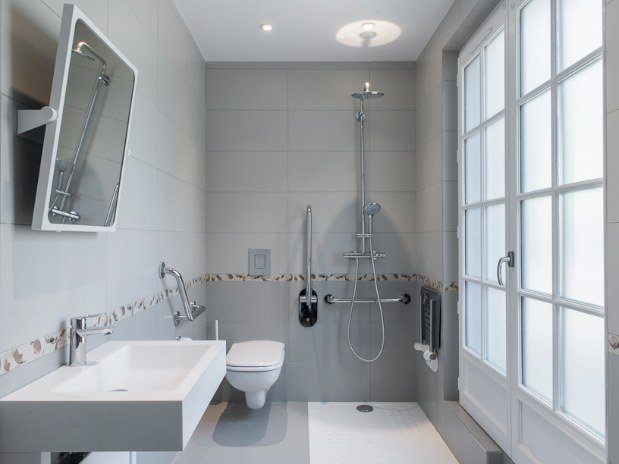 villa-bettina-la-baule-ussim-vacances-salle-de-bains