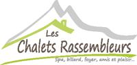 chalets-rassembleurs-location-mont-sainte-anne-logo