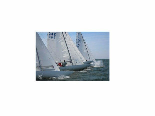 villa-bettina-la-baule-ussim-vacances-activites-sport-open-dragons-voile