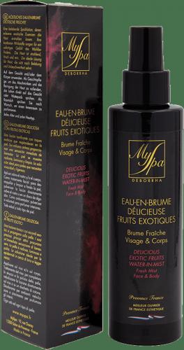 myspa-eauenbrume-fruits-exotiques-264x500