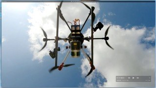 lidar-drone-topographie-archeologie-reportage